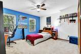 5125 Renmill Drive - Photo 44