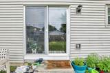 5125 Renmill Drive - Photo 46