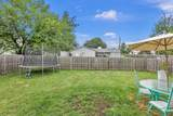 5125 Renmill Drive - Photo 47