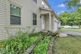 5125 Renmill Drive - Photo 7