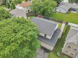5125 Renmill Drive - Photo 8