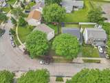 5125 Renmill Drive - Photo 9