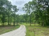 5911 Rhoric Road - Photo 1