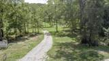 5911 Rhoric Road - Photo 18