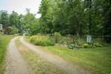 7400 Brown Road - Photo 7
