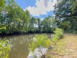 14978 Dutch Creek Road - Photo 27