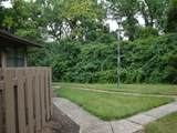 5836 Leafapple Lane - Photo 4