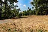 0 Sand Hollow Road - Photo 9