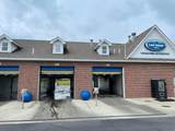 8756 Owenfield Drive - Photo 1