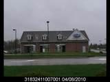 8756 Owenfield Drive - Photo 2