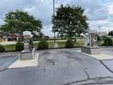 8756 Owenfield Drive - Photo 6