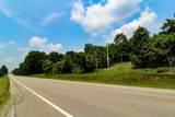 0 National Road - Photo 2