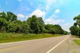 0 National Road - Photo 3