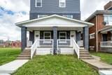 534 - 536 Oakwood Avenue - Photo 1