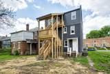 534 - 536 Oakwood Avenue - Photo 26