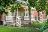 351-353 Monroe Avenue - Photo 3