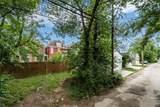 351-353 Monroe Avenue - Photo 45