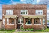 364-368 Gilbert Street - Photo 1