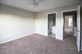 5592 Middle Falls Street - Photo 10