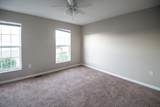 5592 Middle Falls Street - Photo 11