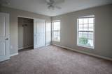 5592 Middle Falls Street - Photo 12