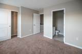 5592 Middle Falls Street - Photo 13