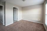 5592 Middle Falls Street - Photo 14