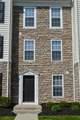 5592 Middle Falls Street - Photo 2