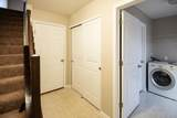 5592 Middle Falls Street - Photo 3