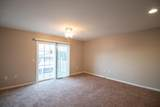 5592 Middle Falls Street - Photo 4