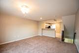 5592 Middle Falls Street - Photo 6