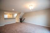5592 Middle Falls Street - Photo 7