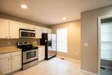 5592 Middle Falls Street - Photo 8