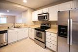 5592 Middle Falls Street - Photo 9