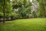 1455 Candlewood Drive - Photo 31