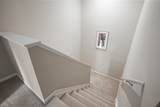 9190 Gramford Street - Photo 24