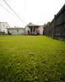 404 Mound Street - Photo 22
