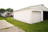 404 Mound Street - Photo 24