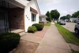 404 Mound Street - Photo 28