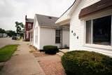 404 Mound Street - Photo 30