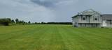 4845 Township Road 49 - Photo 2