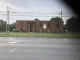 3933 Livingston Avenue - Photo 1