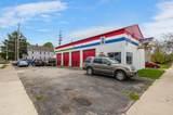 1048 Parsons Avenue - Photo 1