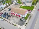 1048 Parsons Avenue - Photo 10