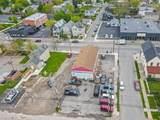 1048 Parsons Avenue - Photo 11