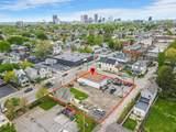 1048 Parsons Avenue - Photo 12