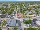 1048 Parsons Avenue - Photo 14
