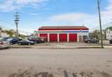 1048 Parsons Avenue - Photo 2