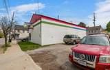 1048 Parsons Avenue - Photo 6