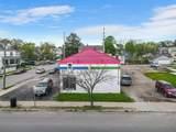 1048 Parsons Avenue - Photo 7